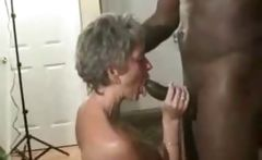 Interracial Slut Wife