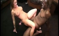 Amateur Mature Housewife And Her Huge Black Lover Cuckold Fetish
