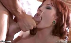 Brittany O Connell - The Cougar Club