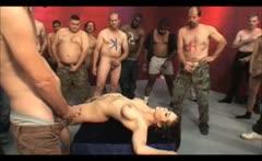Cocksucking Blowjob Bukkake Whore